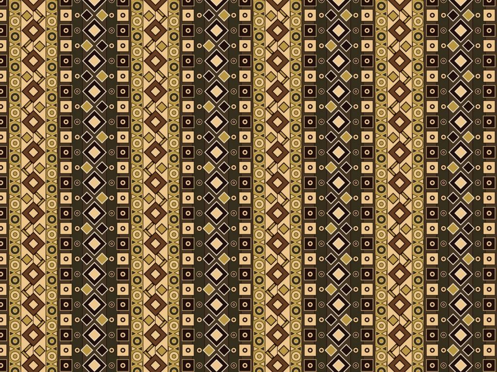 aff165_01_mosaic
