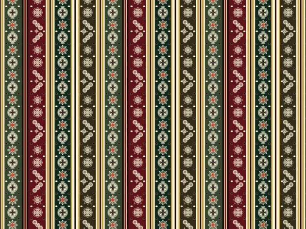 aff166_01_mosaic